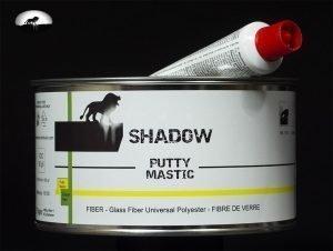 Mastic - Fibre -shadow-distribution.com